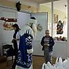 Svyatoshinska_8