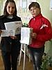 Верхньоінгульська школа Бобринецького району Кіровоградської області