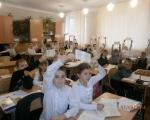 Sevastopol Living out a dream