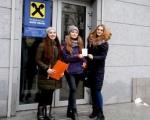 Kamensky State Energy College – Towards the Dream!!!
